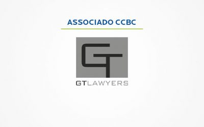 GTLawyers participates of acquisition in the pharmaceutical industry