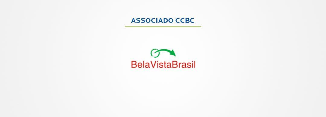 RealTerm desembarca no Brasil