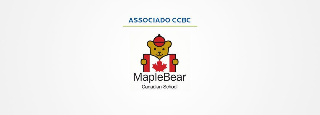 Maple Bear: conexão digital durante a pandemia