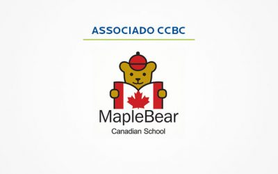 Maple Bear: Digital connection in times of pandemic