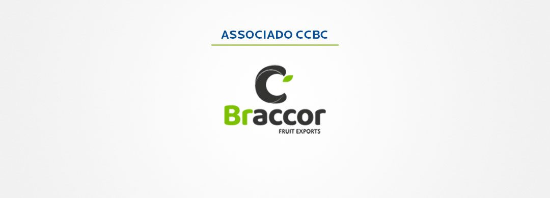 With its sights abroad, Braccor restructures processes