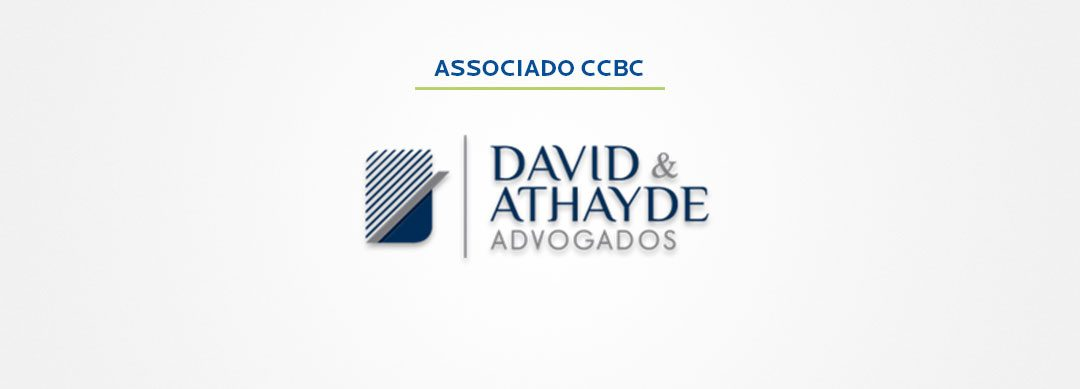 David & Athayde advises fintech
