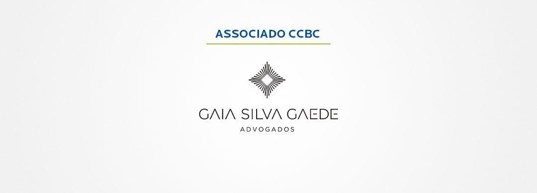 Gaia Silva Gaede Advogados completa 31 anos
