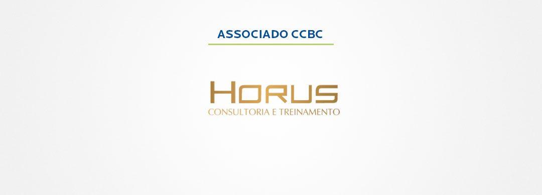 Horus: customized consulting