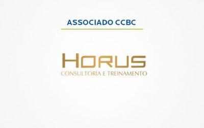 Horus: consultoria sob medida