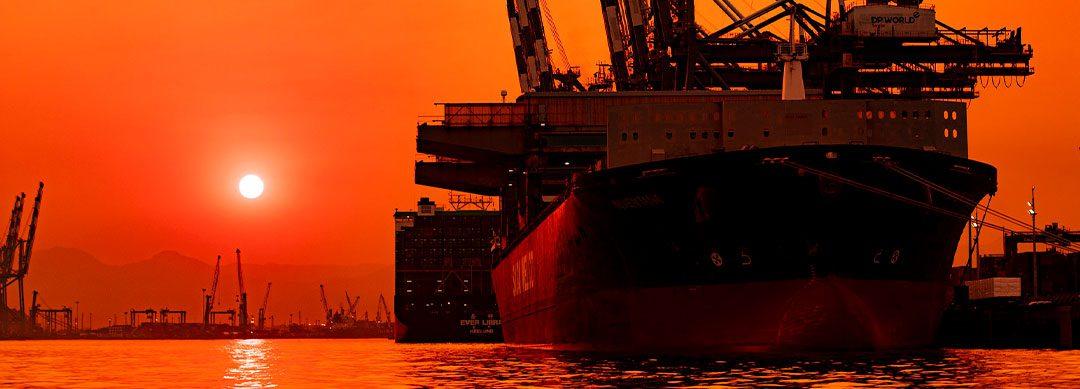 Translating Brazil for investors