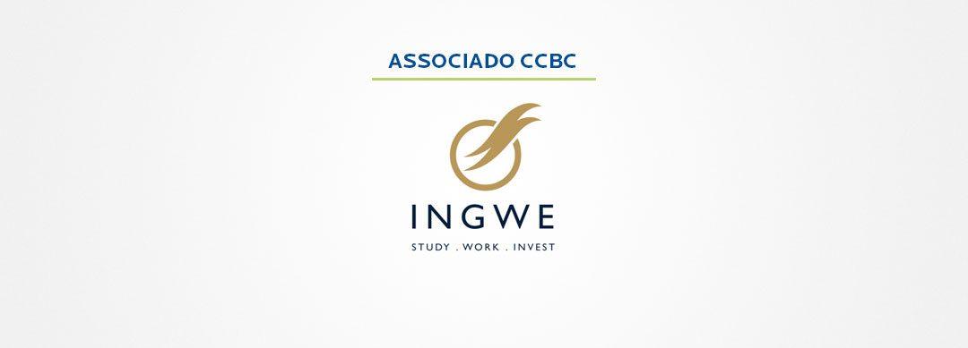 Ingwe oferece consultoria em imigração