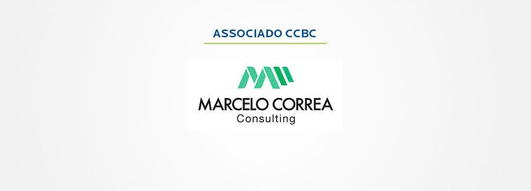 Marcelo Corrêa Consulting facilita exportações