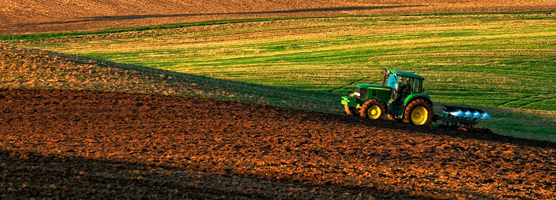 CCBC discute oportunidades do agronegócio