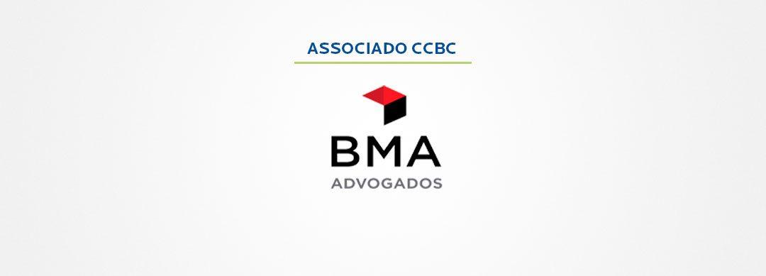 BMA analisa impacto da agenda ESG