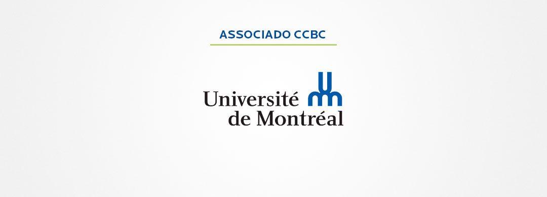 Universidade de Montreal oferece curso de francês