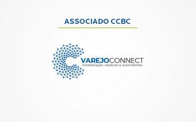 VarejoConnect cria base de dados para supermercados