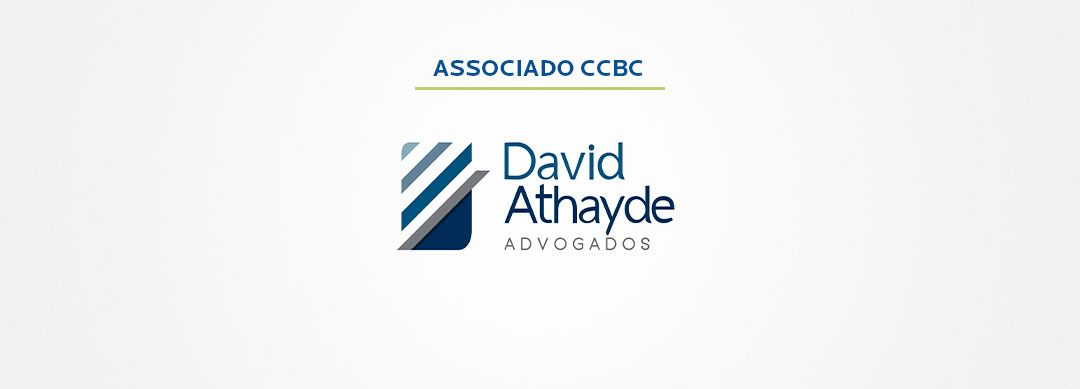 Advocacia 4.0 brasileira com um toque canadense