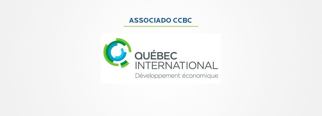 Oportunidades em Quebec
