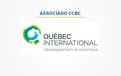 Opportunities in Quebec