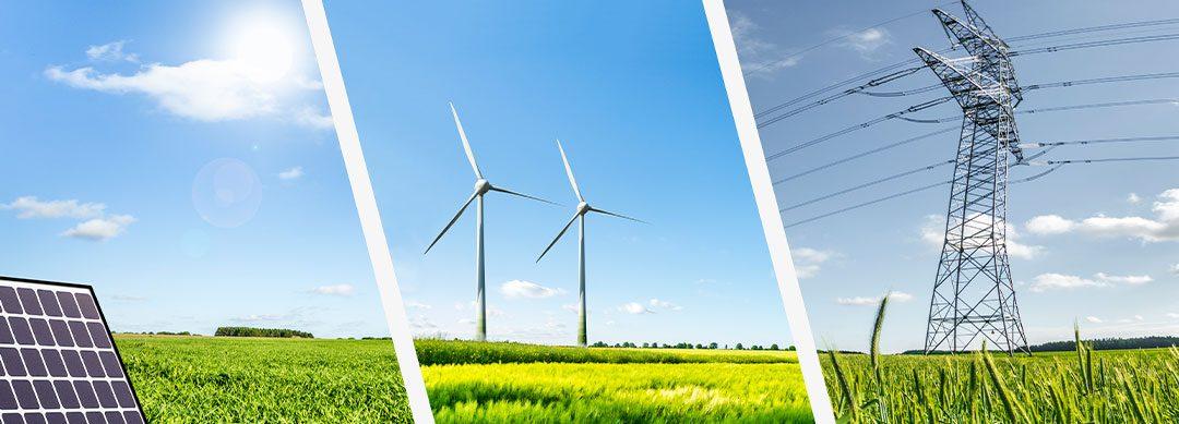 Canadá pode contribuir para eficiência energética brasileira