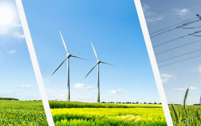 Canada can contribute to Brazilian energy efficiency