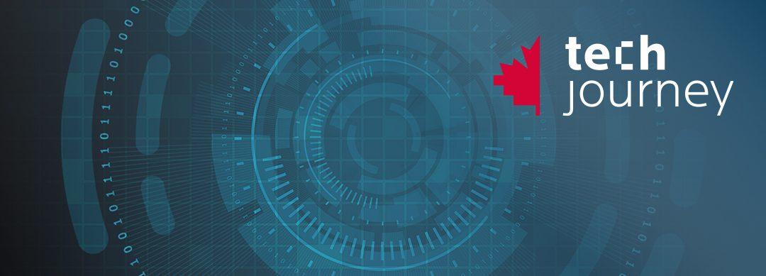 Tech Journey analisa impactos da tecnologia